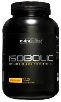 nutrabolics_isobolic