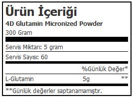4dn_glutamine_3003