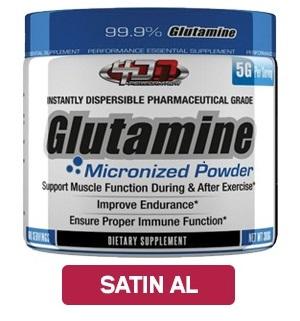 4dn_glutamine_30044