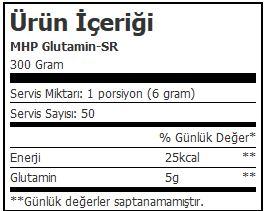 mhp_glutamine_3004