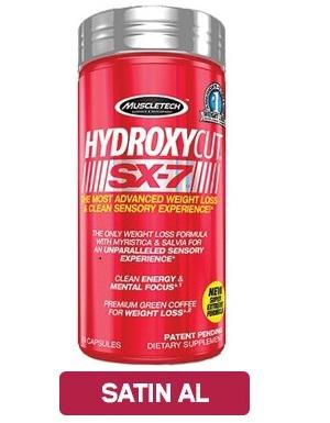 muscletech_hydroxycut_sx7444