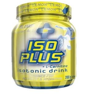 olimp_iso_plus_drink