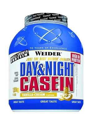 weider_day_night_casein
