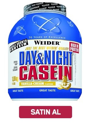 weider_day_night_casein23