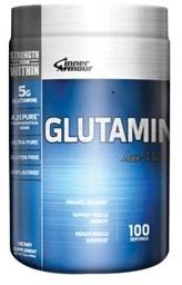 Inner Armour L-Glutamine 500 Gr