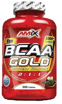 amix_bcaa_gold