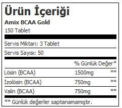 amix_bcaa_gold2