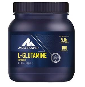 multipower_glutamine_500_2