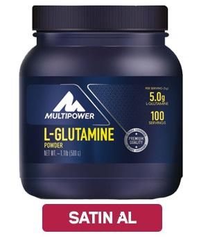 multipower_glutamine_500_24