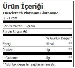 muscletech_platinum_glutamine2