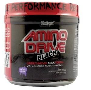 nutrex_amino_drive