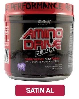 nutrex_amino_drive23