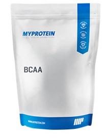 myprotein_bcaa_aromasz