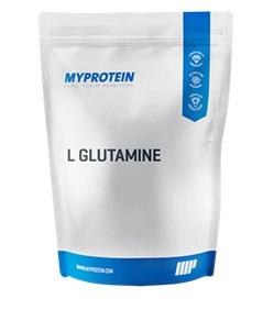 myprotein_glutamine