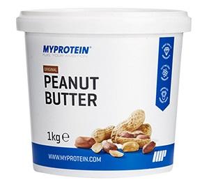myprotein_peanut_butter2