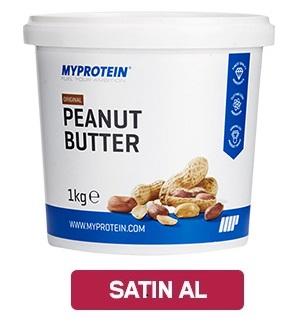 myprotein_peanut_butter233