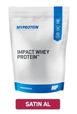 myprotein_protein_impact1