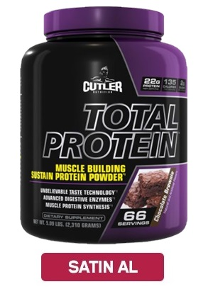 jay_cutler_total_protein_222