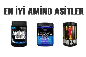 en iyi amino asitler